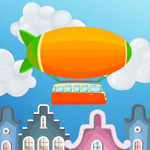 Idle Town Tycoon: City Builder Townspaces MOD APK 1.0.7