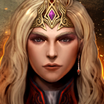 Immortals Endless Warfare MOD APK 1.1.12