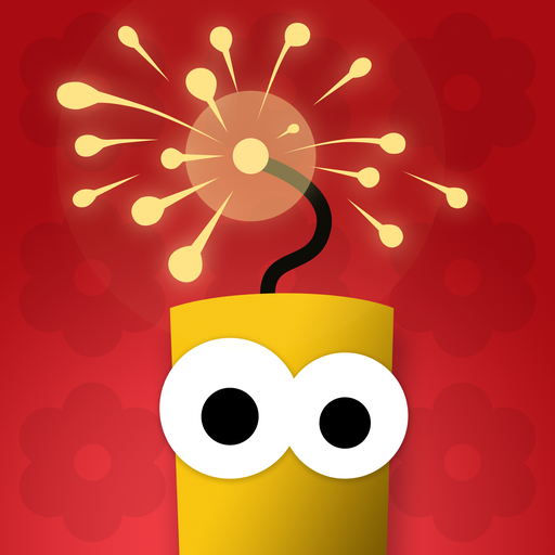 It's Full of Sparks MOD APK 2.1.2