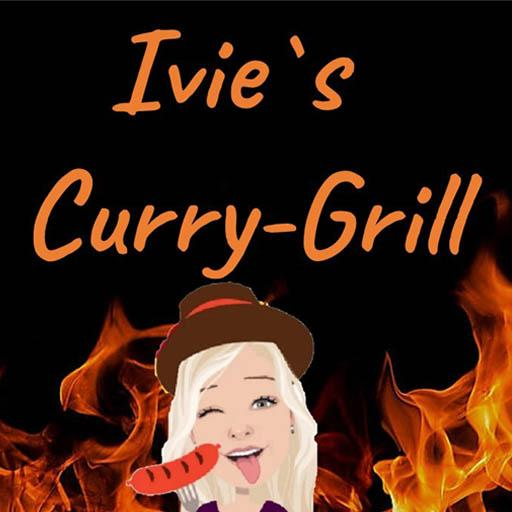Ivie's Curry-Grill MOD APK 2.0.3