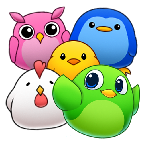 Jewellery Bird MOD APK 1.5.17