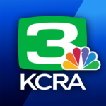 KCRA 3 News and Weather MOD APK 5.6.12