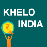 Khelo India – Play with New Friend MOD APK Word Relax
