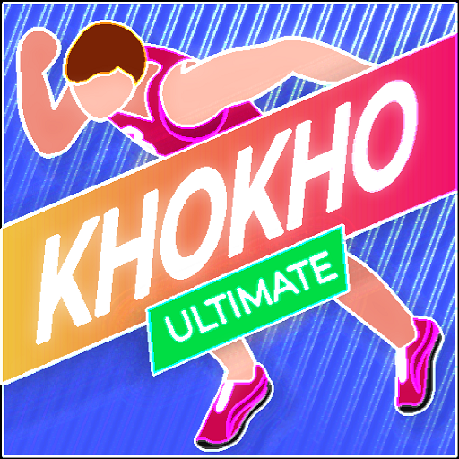 Kho Kho Game Ultimate 2020 MOD APK 17