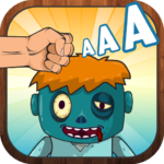 Kill The Zombie: Zombie Smasher MOD APK 1.7