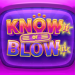 Know It Or Blow It – Trivia Game MOD APK 1.2.0