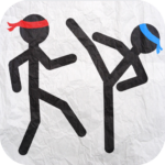 Know your fighters MOD APK 7.6.3zg