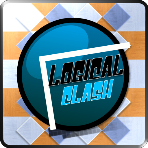 LOGICAL CLASH – Think and Play MOD APK 1.2