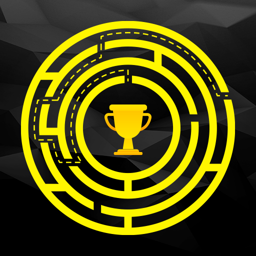Labyrinth – escape from the maze MOD APK 3.0
