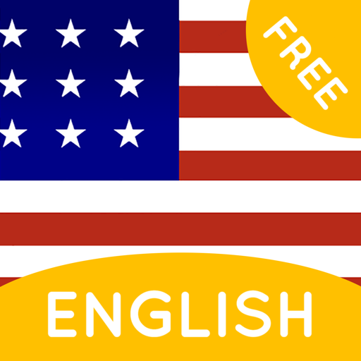 Learn English free for beginners MOD APK 1.9