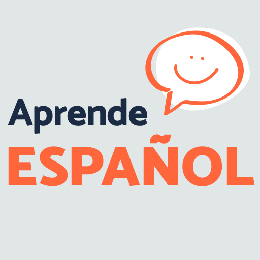 Learn Spanish – Practice while playing MOD APK 1.3