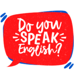 Learning English Bahasa Indonesia with Sound MOD APK 2.8