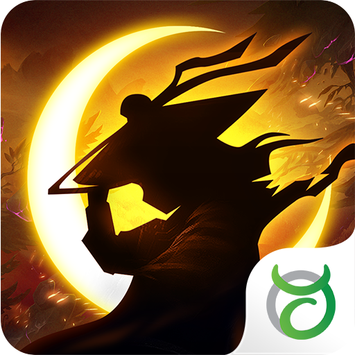 Legend Of Five Greats MOD APK 2.5