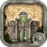 Legend of the Ancient City MOD APK 3.07