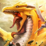 Lords of the Arena: Heroes MOD APK 1.14.12