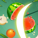 Lucky Fruit – Best Fruit Master MOD APK 1.1.3