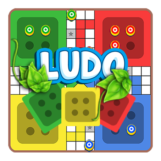 Ludo All Star – Dice Board Game 2020 MOD APK 1.4