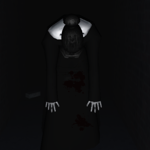 Lurking in the Dark – New Free Scary Horror Game MOD APK 1.0.20