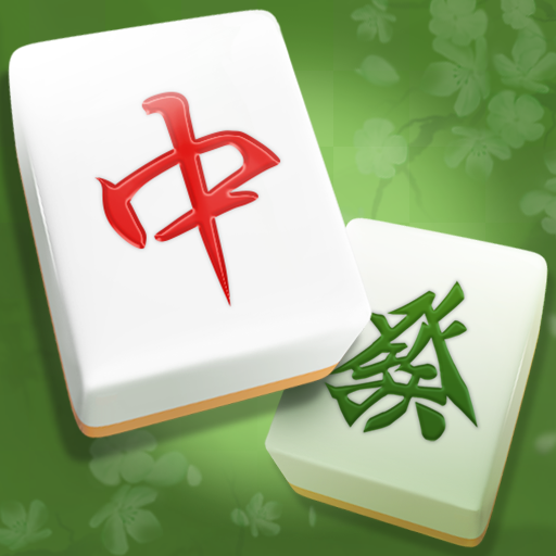 Mahjong solitaire – classic puzzle game MOD APK 1.1