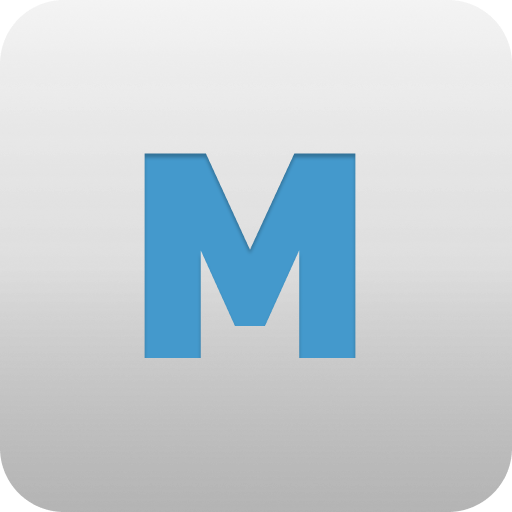 Marchero MOD APK 4.15 for Android