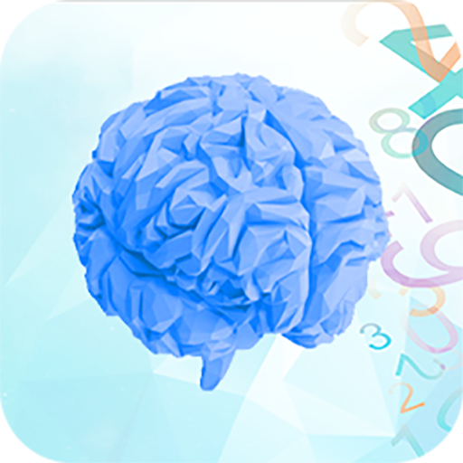 Math Game Duel Online – 2 Player Math Game MOD APK 1.4.0