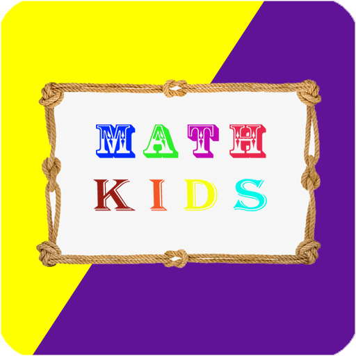 Math Game – Numbers Easy Learn MOD APK 1.1.1