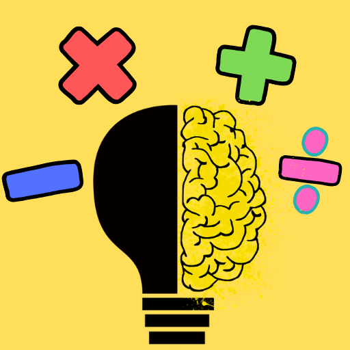 Mathematics Game – Math learning educational game MOD APK 1.0.5