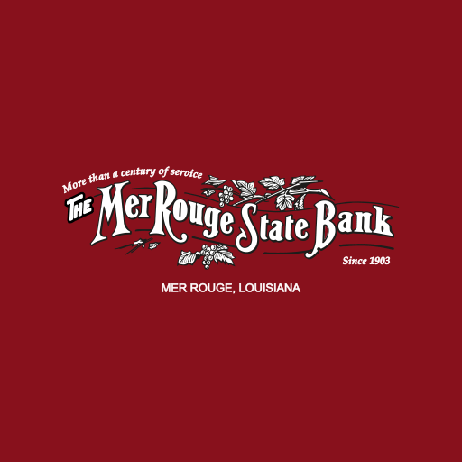 Mer Rouge State Bank Mobile MOD APK
