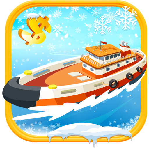 Merge Boats – Click to Build Boat Business MOD APK 1.4.2