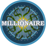 Millionaire 2020 – Thousands of Unique Questions MOD APK 1.5