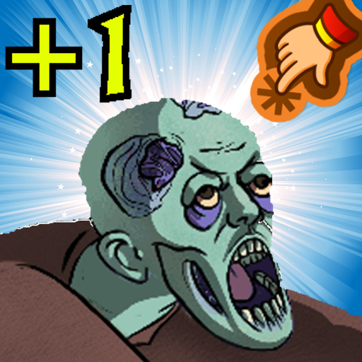Monster Clicker: Idle Adventure | Halloween Games MOD APK 4.6.501