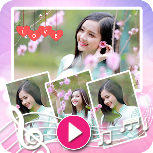 Music Video Marker – Video Slideshow Marker MOD APK 1.2.0