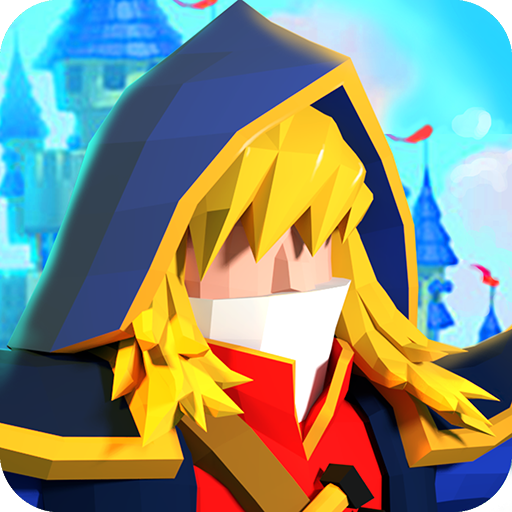 My Castle:  defend your castle MOD APK 1.1.0