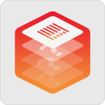 My Stock Inventory Mobile Cloud barcode scanner MOD APK 4.4.16