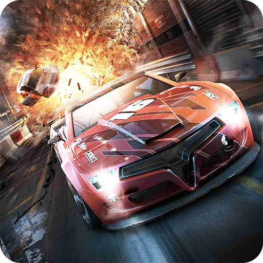 Need Speed for Fast Car Racing MOD APK 1.3