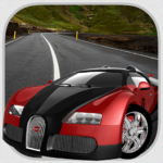 Need for Driving MOD APK 1.5