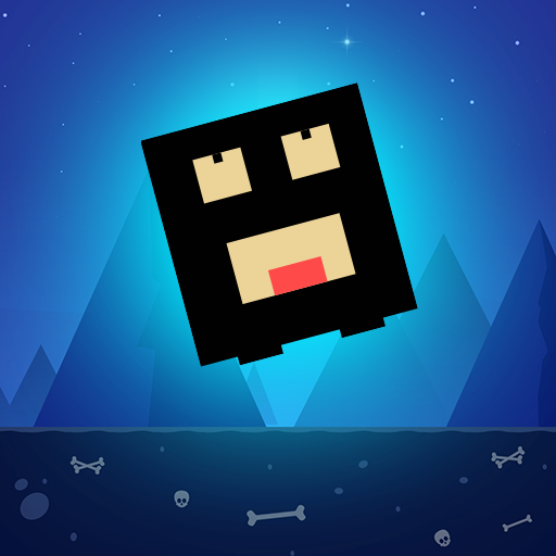 geometry dash 1.7 apk download