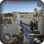 New Gun Games 2019 : Action Shooting Games MOD APK 1.5