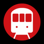 New York Subway – Official MTA map of NYC MOD APK 4.6.3
