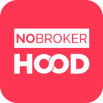 NoBrokerHood Visitor Gate & Security Management MOD APK 3.51
