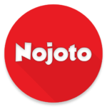 Nojoto: Talk – What Matters to You MOD APK 1.0.89