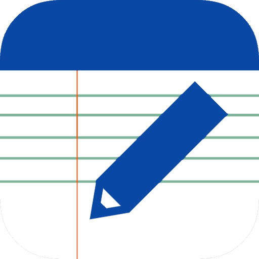 Notes app free Android MOD APK 2.0