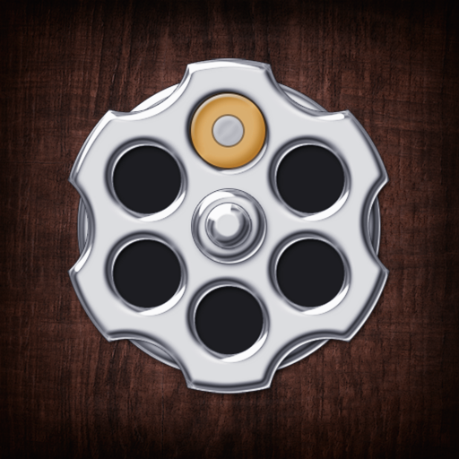 One of Six – Russian Roulette MOD APK 1.0.31