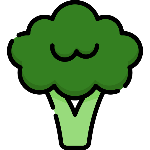 Pack Baby Led Weaning 1: Mealbook MOD APK