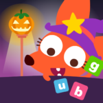 Papo Town: Sweet Home-Play House Game for Kids MOD APK 1.0.8