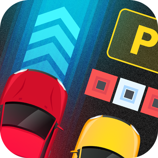 Parking Master – Cars Drifting Free Mobile Games MOD APK 1.1