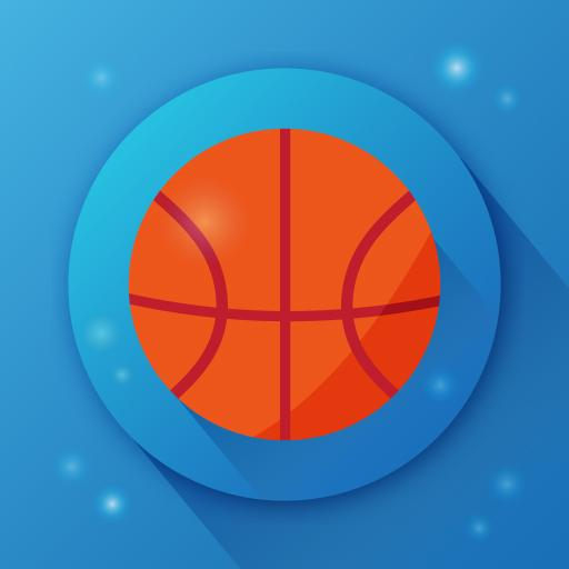 Perfect Dunk 3D MOD APK 2.0.9