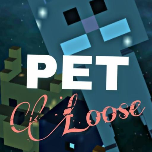 Pet Loose – Relax and Let Loose MOD APK 8