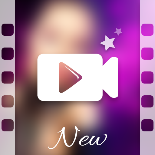 Photo Video Slideshow Music MOD APK 2.5