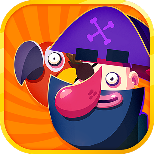 Pirate Casino: Blackjack,Poker,Slots & Battleship MOD APK 0.9.32